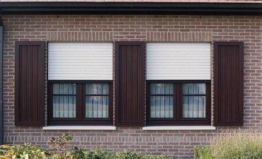 Почему следует заменить старые окна (ч.2)