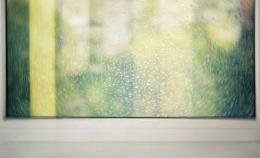 Вода в окнах: повышение энергоэффективности помещения