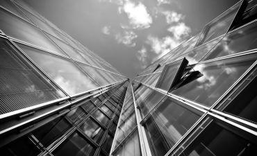 Высокотехнологичные решения в производстве стекол
