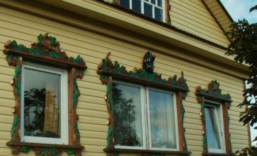 Почему следует заменить старые окна (ч.1)