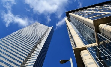 Прозрачные солнечные панели: новое окно в возобновляемые источники энергии
