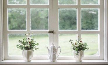 Как выбрать правильное окно?